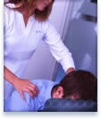 Onsite Massage Therapies